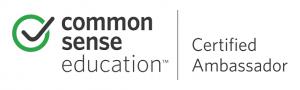 cs_education-certambassador-2-pdf